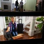 Bruce Hardwood Flooring digital video production by Take One Productions